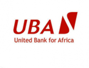 UBA Aptitude Test Past Questions and Answers