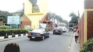 UNILAG postgraduate entrance past questions and answers