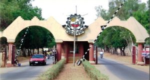 MAUTECH Post UTME Past Questions and Answers