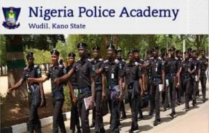 POLAC Post UTME Past Questions and Answers