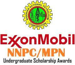 Mobil Scholarship Past Questions and Answers