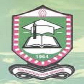 ACEONDO Post-UTME/DE [NCE & Degree] Form 2020/2021 - Cut-off Marks, Eligibility and Registration Details