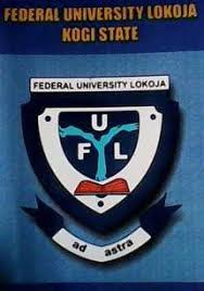 FULOKOJA Postgraduate form 2020/2021 is out - Admission Requirements and Application Guidelines