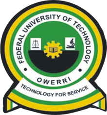 FUTO JUPEB Admission List 2020/2021 - First Batch is out